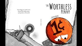 The Worthless Penny Read Aloud