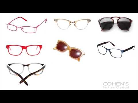 at-cohen's-fashion-optical,-use-your-flexible-spending-account-dollars-towards-designer-frames!