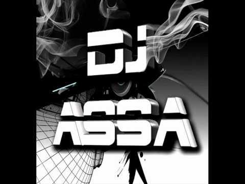 Dirty Dutch House 2011 DJ ASSa Mix 2011