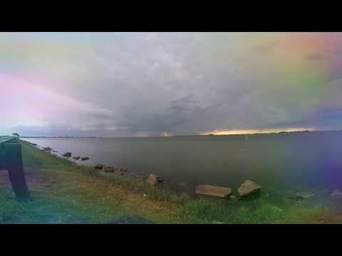 Psytrance dj set - pure energie by Dantex dj