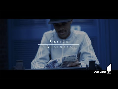 Descargar Glitch - Business | [Music Video] | First Media TV