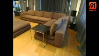 Хай тек дизайн интерьера дома, квартиры, мебель модерн хай тек Киев купить, цена(, 2014-04-17T10:34:58.000Z)