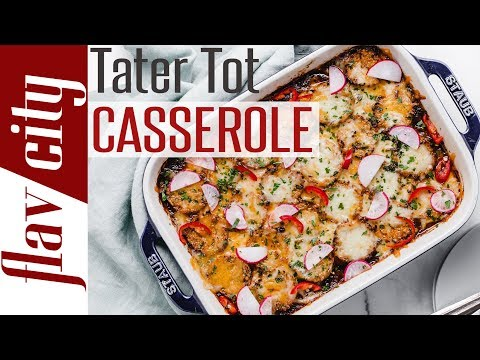 mexican-tater-tot-casserole-recipe---low-carb-&-keto-approved