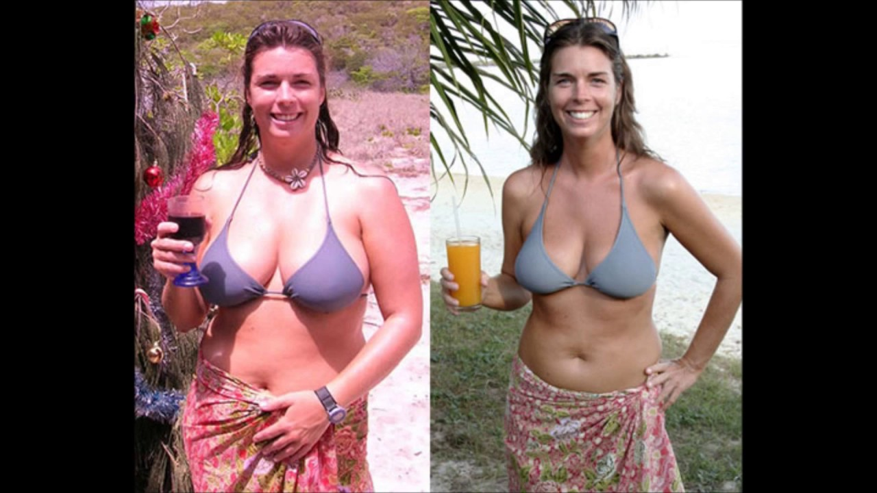 Green Coffee Bean Weight Loss Success Stories Youtube