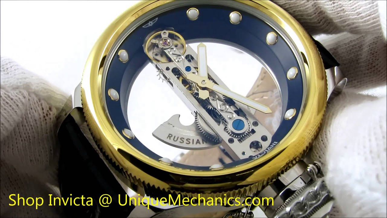 winding steampunk hand mens wat mechanical skeleton watches transparent watch analog winner