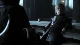 Repeat youtube video The Dworf of Westeros -