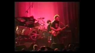 Searching With My Good Eye Closed - Soundgarden 1 Oberhausen 1995