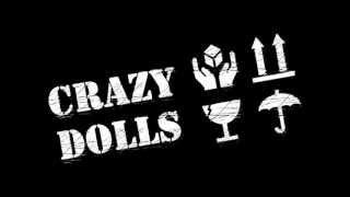 Gambar cover Crazy Dolls Sorry Muterīt