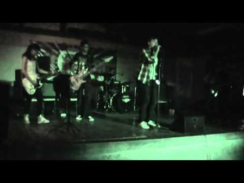 Banda Neros - Grito Rock Canindé (Cover Raimundos - Aquela)