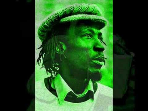 Alton Ellis Here I Stay Jah Warrior Records