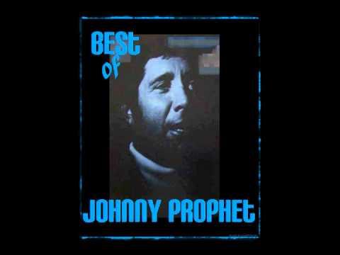 Best of Johnny Prophet - 20 songs
