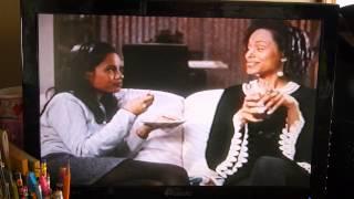 Mafia! (1998) VHS Previews (Part 1)