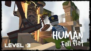 Human fall flat part 3 #3