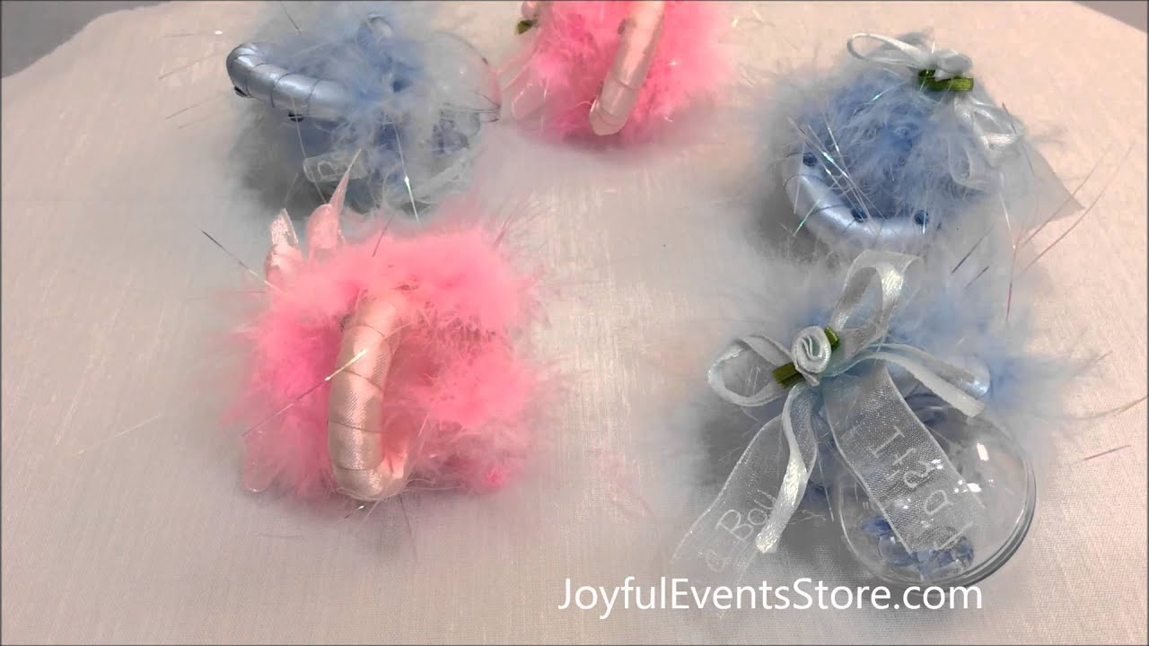 Baby Shower Favors Lifesaver Pacifiers 3 baby shower plastic pacifiers party favors #bbsh40 - youtube