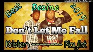 Dezine - Don