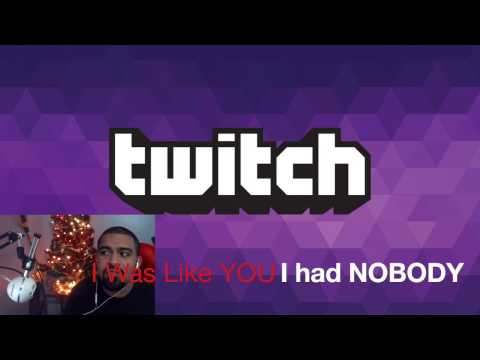 NOT 500 CONCURRENT VIEWERSHIP // How To Get Twitch Partnership in 2017