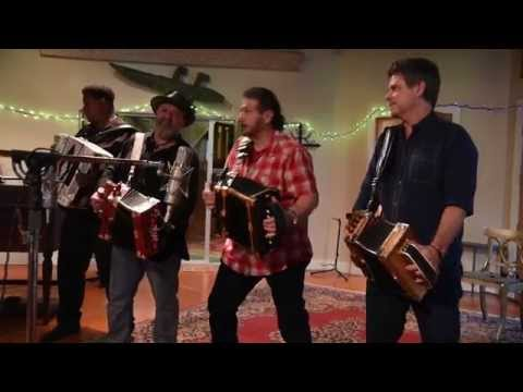 Healin' Song   Jo-El Sonnier and Friends