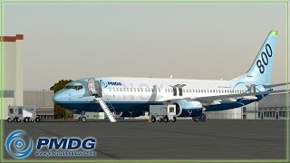 FSX B737-800 鄭州新鄭國際機場-松山國際航空站 ZHCC-RCSS