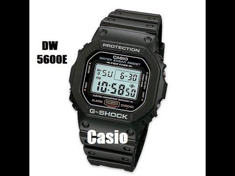 G-9300GB Show