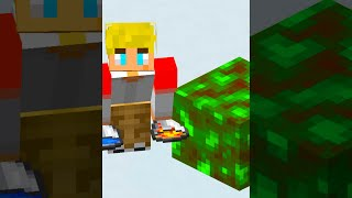 Minecraft Lava FACTS