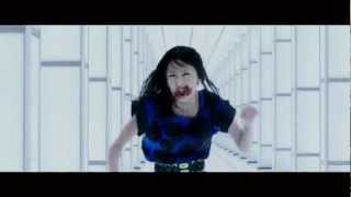 Download Video Resident Evil Retribution   Clip 3   Corredor MP3 3GP MP4