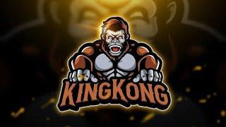 FingkySetiawan - Call Me Kingkong (SimpleFvnky) NWRMX