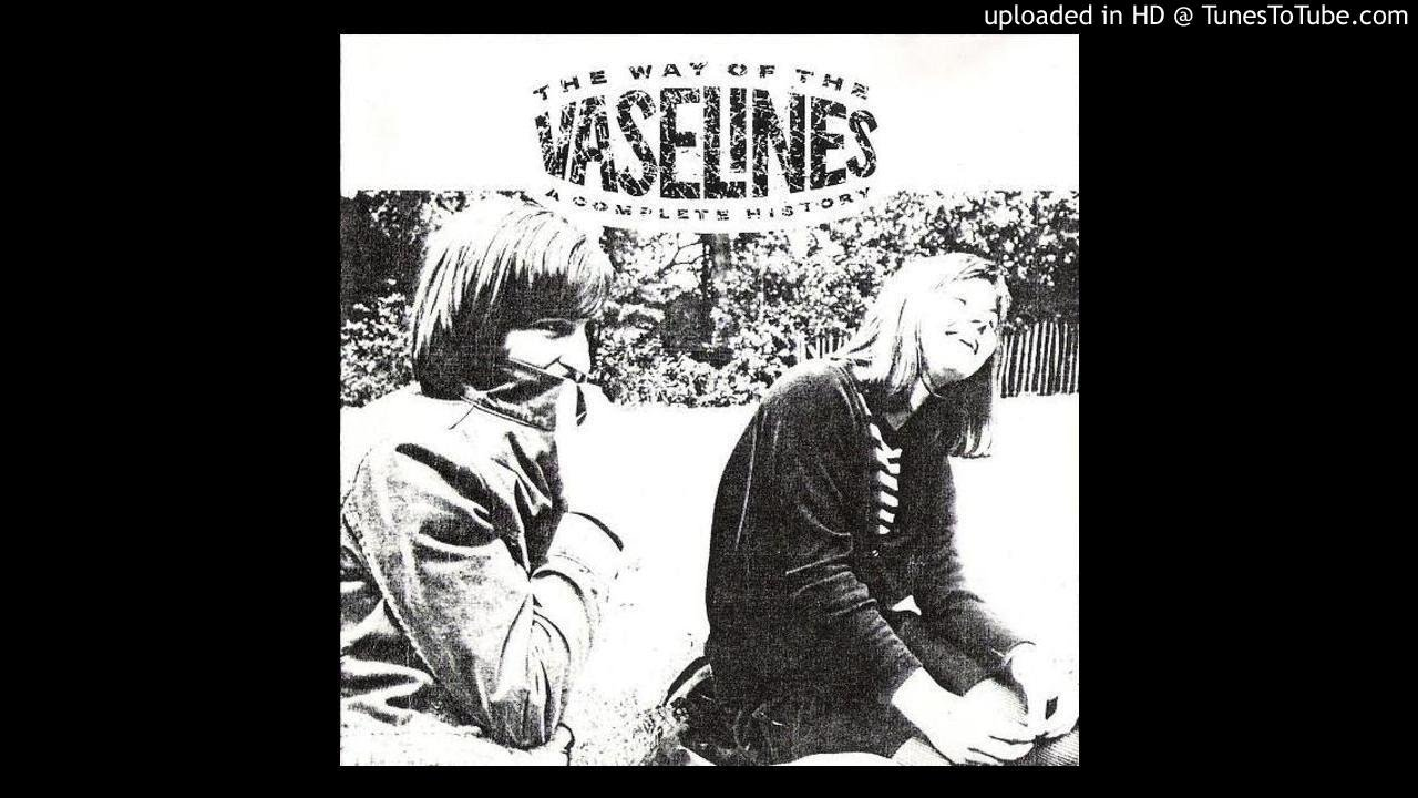 the-vaselines-lovecraft-senor-archicadio
