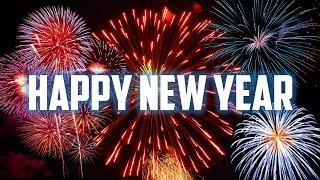 JOJO JAK & Tc-5 Official - Happy new year (emotional bounce)