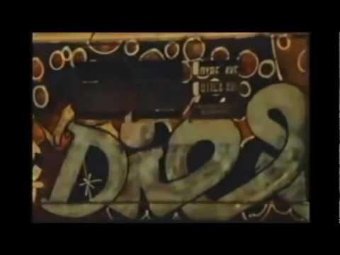 Platform Blues - James Carter (Pavement jazz cover)