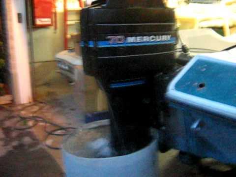 1982 Mercury 70 hp - YouTube on 90 mercury outboard wiring diagram, mercury 70 hp parts, mercury 70 hp carburetor, mercury 30 hp, 25 horse mercury wiring diagram, 1978 mercury outboard wiring diagram, mercury 50 hp parts diagram, mercury 70 hp water pump, mercury 70 hp manual, mercury 90 hp outboard manual, outboard motor wiring diagram, johnson boat motor wiring diagram, 20 hp mercury diagram, mercury 20 hp twin, mercury optimax wiring diagram, mercury ignition switch wiring diagram, johnson outboard tachometer wiring diagram, mercury 70 hp motor, mercury 150 wiring diagram, mercury 40 hp 2 stroke parts,