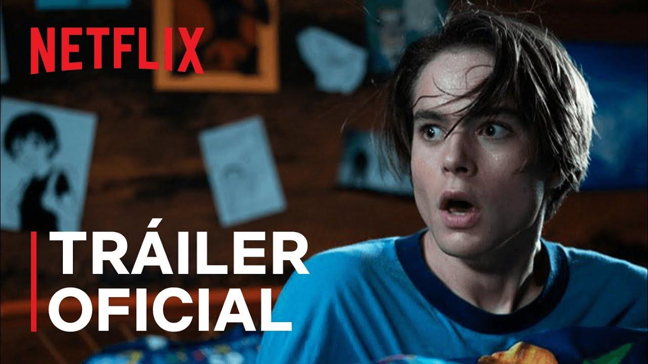 Quienes Son Los Actores En La Ninera Reina Letal Pelicula De Netflix