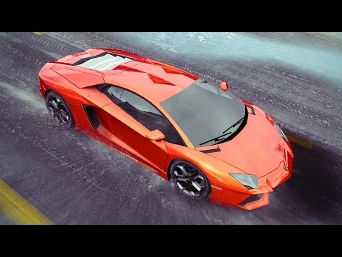 Asphalt 8 Cobra Vs Dezir Multiplayer Race Alps Rev Doovi
