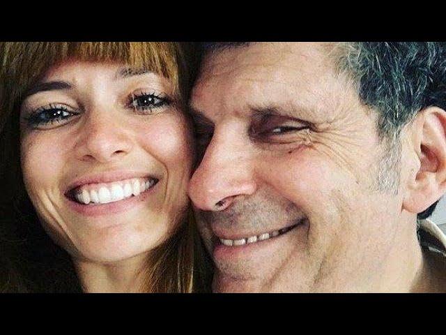 Carlotta Mantovan: la decisione presa dopo la morte di Fabrizio Frizzi