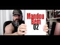 Mandou Bem 02  -  Ismar Kohls, BetaAere, Vilmar Gusberti