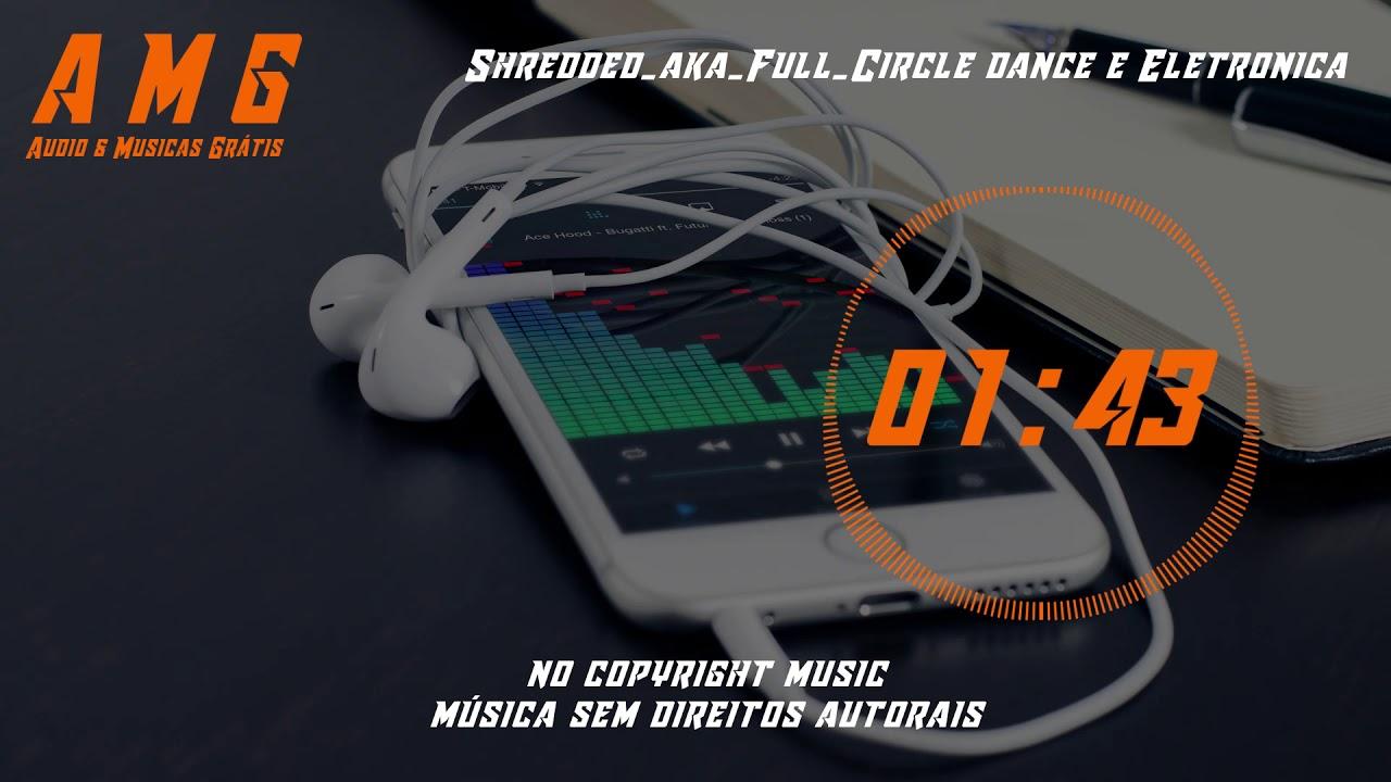 dance eletronico gratis