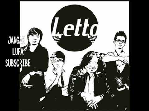 Letto Band.Letto Band Full Album Youtube