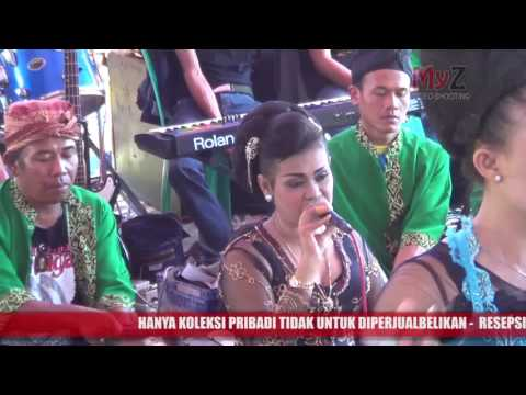 OFFICIAL VIDIO BATARA HARJA:   KEMBANG TANJUNG