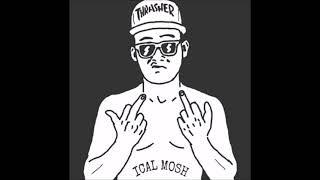 Ical Mosh - Hari Sial [Haziq Haze Remix]