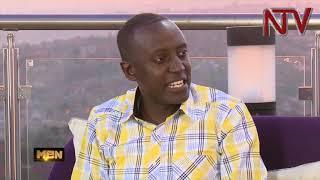 NTV MEN: Redifining Masculinity