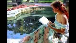 Vladimir Volegov | Russia (ماجدة الرومي - أغنية كن صديقي)