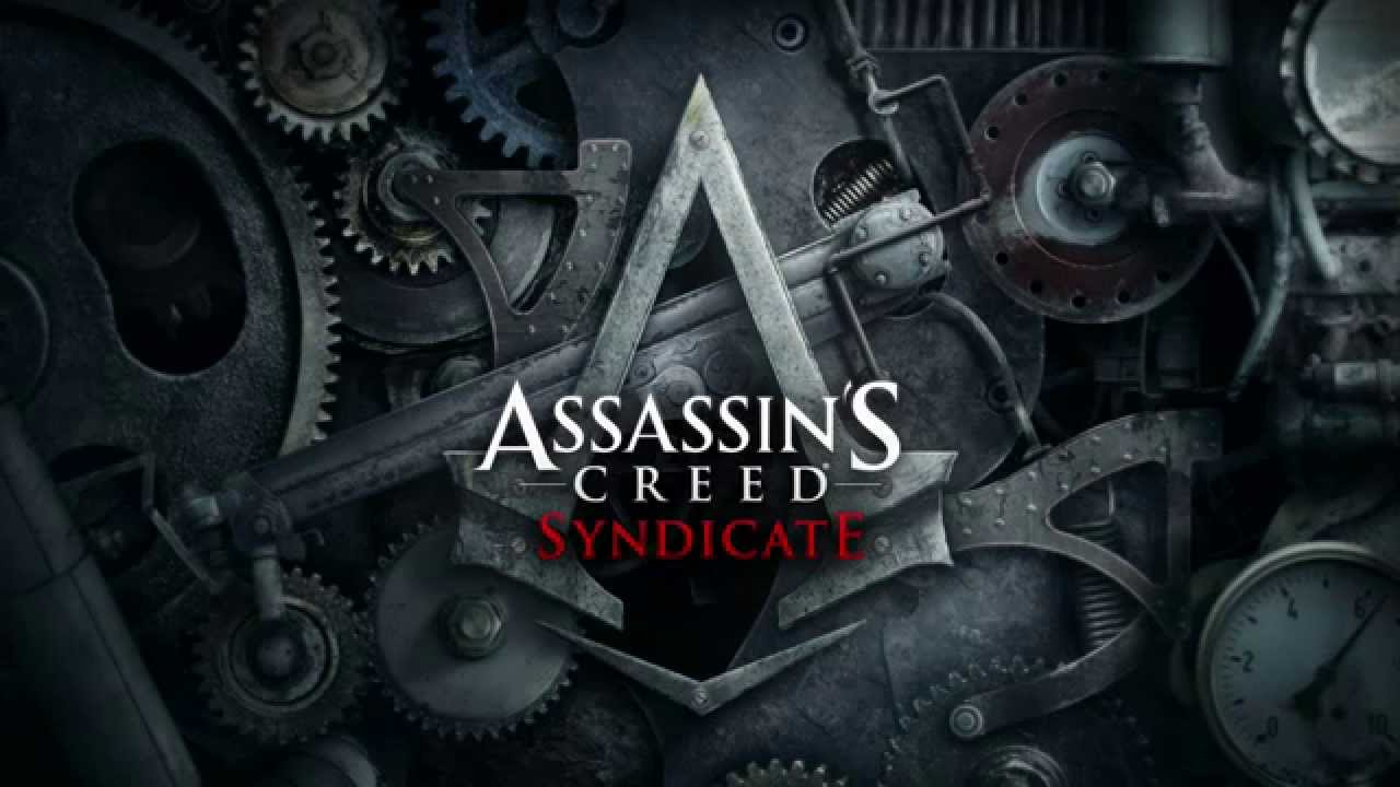 AC UNITY: HOW TO START NEW GAME. ASSASSIN'S CREED UNITY ...
