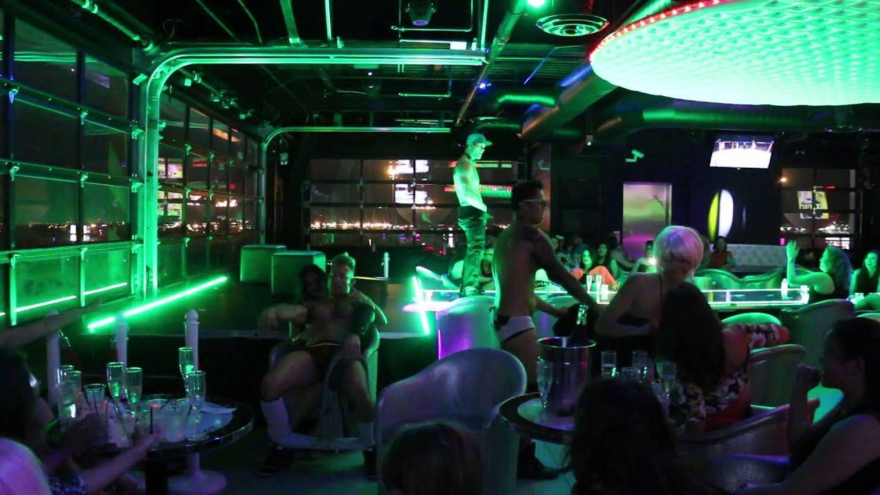Hunk Oasis Male Strip Clubs In Las Vegas 6 - Youtube-6654
