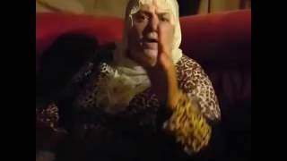 Video Cano Ana - Gözünü BANAmı Dİktin ULAN - KÜFÜRLÜ download MP3, 3GP, MP4, WEBM, AVI, FLV Desember 2017