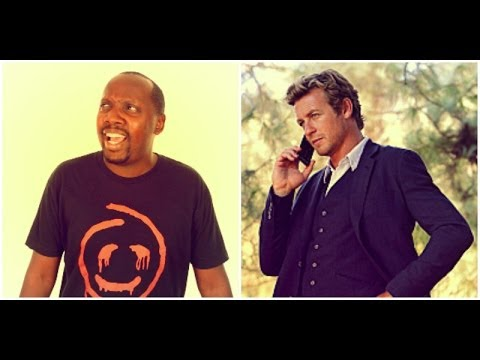 """Download The Mentalist """"Wedding In Red"""" Review (Season 6 Episode 3)"""