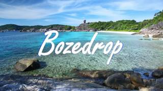 Baixar The Chainsmokers & Coldplay - Something Just Like This (R3hab Remix) (Bass Boosted)
