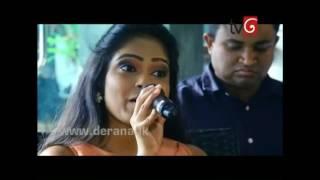 Video Puthuni Mage Song  By Sithara Madushani(Live Singing)Maharaja Dharmashoka download MP3, 3GP, MP4, WEBM, AVI, FLV Juli 2018