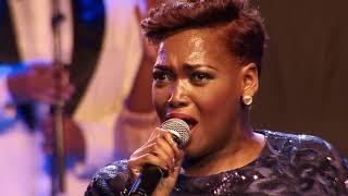 Ngcwele - Ntokozo Mbambo Gospel Goes classical SA