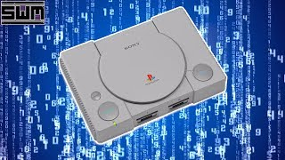 Here's Why The PlayStation Classic Could Be Great, But For All The Wrong Reasons