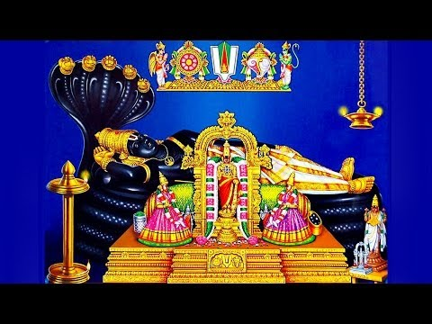 Narayana Hrudaya Stotram : For Healthy Life most effective daily prayer