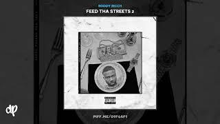 Roddy Ricch - Every Season [Feed Tha Streets 2] chords | Guitaa.com